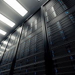 ATC_DataCenterTecServices_Services-new