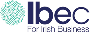 Ibec-logo-media-web
