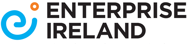 Enterprise-Ireland-Logo-web
